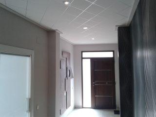 interiores-01