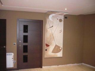 interiores-13